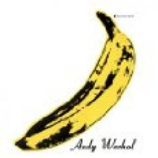 The Velvet Underground & Nico 45th Anniversary [Vinyl album]